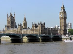 799px-Houses_of_parliament_overall_arp