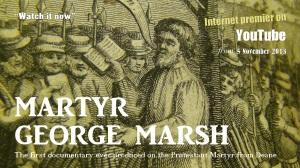 Martyr_George_Marsh_poster