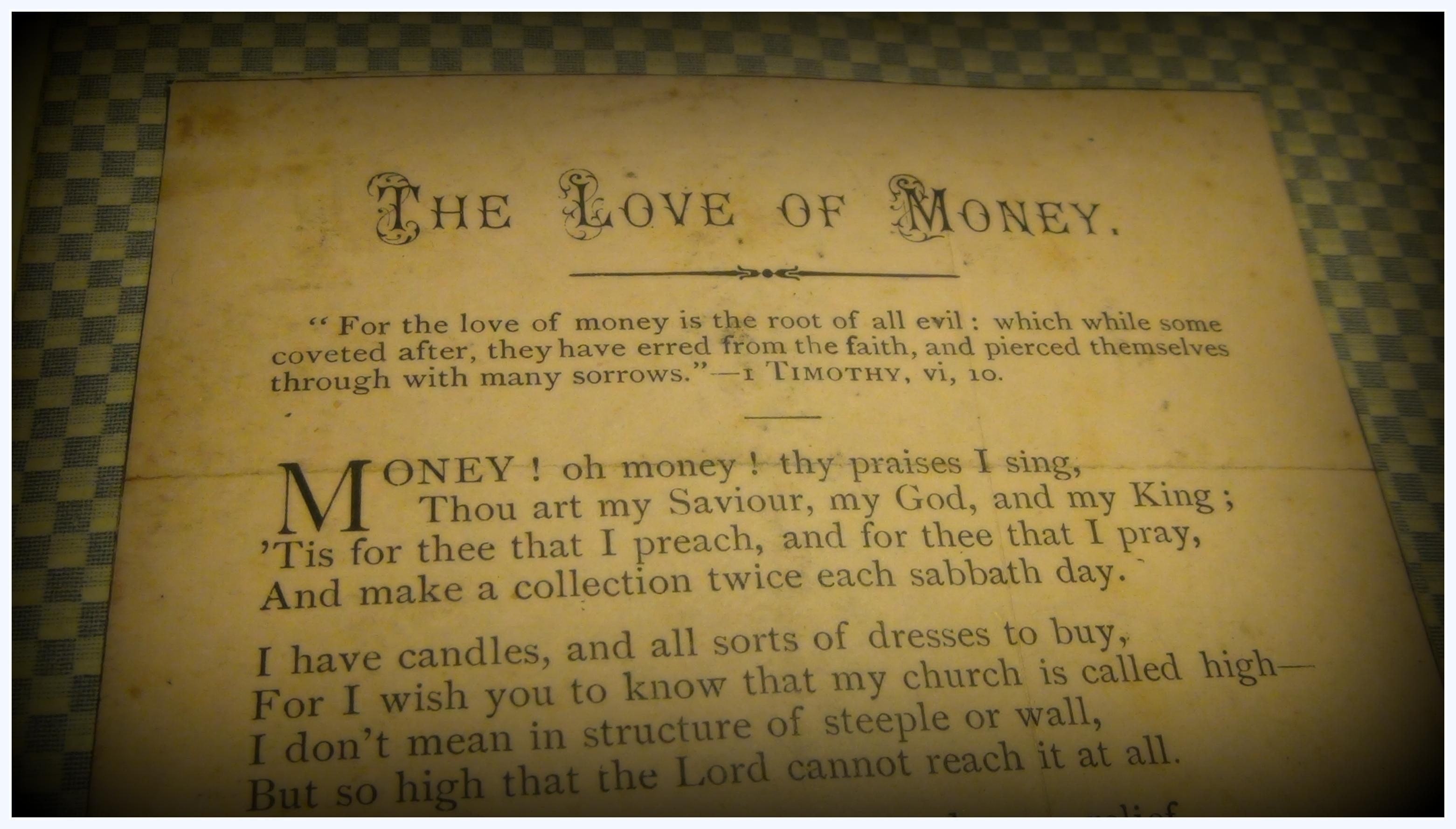 the-love-of-money-2016-simon-peter-sutherland