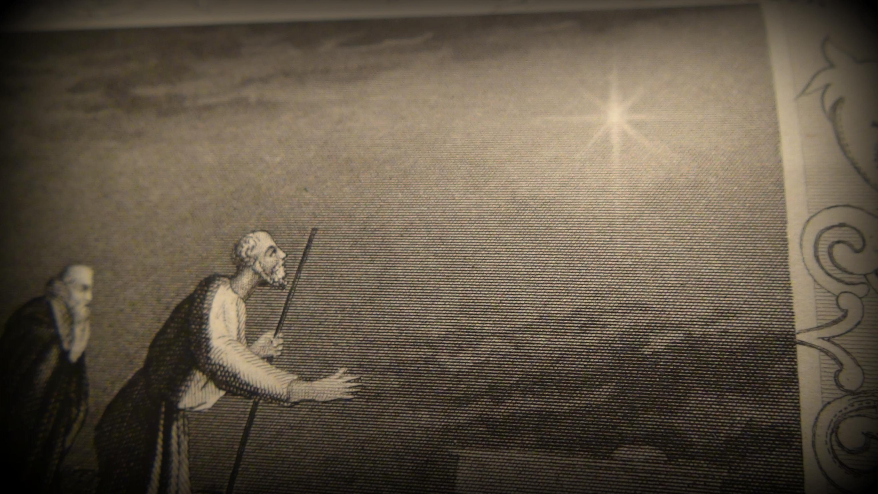 the-star-of-bethlehem-2016-simon-peter-sutherland